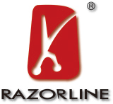 Zhangjiagang Razorline Manufacturing Co., Ltd.