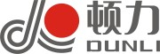 Hangzhou Dunli Electric Appliances Co., Ltd.