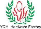 Zhongshan Yiqihong Hardware Factory