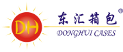 Foshan Nanhai Donghui Cases Products Co., Ltd.