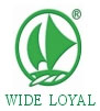 Wide Loyal Lightings Co., Ltd. (China)