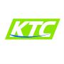 Weihai Kingly Trade Corporation