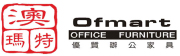 Beijing Ofmart Furniture Co., Ltd.