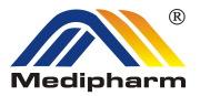 Anhui Medipharm Co., Ltd.