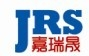 Beijing Jia Rui Sheng International Trade Company Limited
