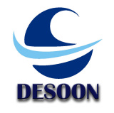 Desoon Technology Co., Limited