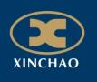 Yuyao Xinchao Plastic Products Factory