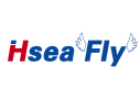 Qingdao Hsea Fly Industry & Trade Co., Ltd.
