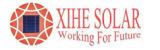 Xihe Solar Co., Ltd.