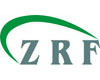 Xiamen ZRF Media Turnkey Co., Ltd.