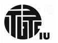 Changzhou Yuandong Medical Equipments Co., Ltd.