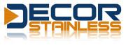Decorstainless International Co., Ltd.