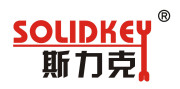 Hejian Solidkey Petroleum Machinery Co., Ltd.