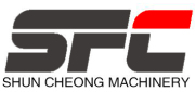 Qingdao Shun Cheong Machinery Co., Ltd.