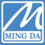 Nanan Mingda Sanitary Products Factory