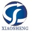 Ningbo Yinzhou Xiaosheng Magnetics Co., Ltd.
