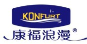 Ningbo Yinzhou Comfort Furniture Co., Ltd.