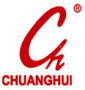 Yiwu Chuanghui Hardware Co., Ltd.