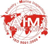 Inspection Surveyor Group