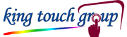Kingtouch Technology Group Co., Ltd.