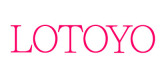 Beijing Lotoyo Cloth Industry Co., Ltd.