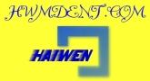 Ningbo Haiwen Imp. & Exp. Corp., Ltd.