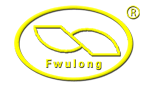 Suzhou Fwulong Amusement Equipment Co., Ltd.