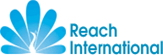 Qingdao Reach International Inc.