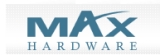 Wenzhou Max Hardware Co., Ltd.