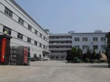 Ningbo Beilun Daqi Hengxing Machinery Co., Ltd.