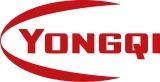 Dongguan Yongqi EVA Firm