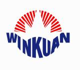 Winkuan Metals Craftwork Co., Ltd.