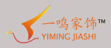 Yiwu Tiannuo Arts and Crafts Co., Ltd.