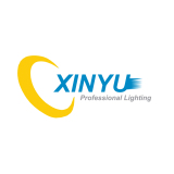 Guangzhou Baiyun District Xinyu Lighting Installation Factory