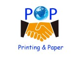 Xiamen Hand in Hand Joint Printing & Paper Co., Ltd.