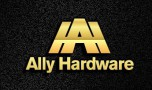 Ally Building Materials Co., Limited