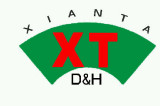 Hangzhou Xianta Trade Co., Ltd.