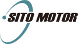 Shanghai Sito Motor Co., Ltd.