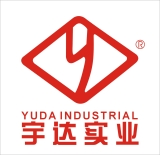 Yuyao Yuda Industrial Co., Ltd.