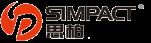 GUANGDONG SIMPACT TECHNOLOGY CORP.