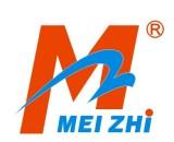 Meizhi Plastic Toys Factory