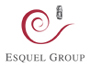 Guangdong Esquel Textiles Co. Ltd.
