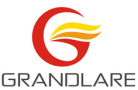 Grandlare Limited