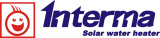 Zhejiang Interma Solar Electrical Co., Ltd.