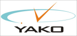 Shenzhen Yako Automation Technology Co.,Ltd.