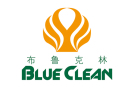 Changzhou Blueclean Solar Energy Co., Ltd.