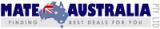 Mate Australia Pty Ltd.
