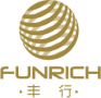 Funrich International Limited