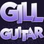 Gill Guitar Company