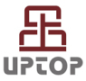 Zhongshan Uptop Furnishings Co., Ltd.